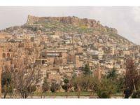 Mardin Kalesi turizme açılıyor