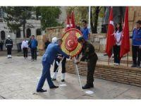 Sivas'ta Cumhuriyet Bayramı kutlamaları yapıldı