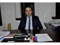 Malatya İl Kültür ve Turizm Müdürlüğü'ne atama yapıldı
