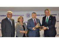 """İstanbul Emniyet Müdürü Çalışkan: """"15 Temmuz'u doğru tahlil etmemiz lazım"""""""