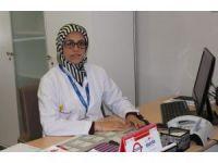 İltihapsız romatizma hastalarına fizik tedavili çözüm