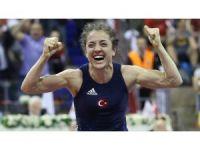 Trakya Birlik'ten bir Dünya Şampiyonu daha çıktı