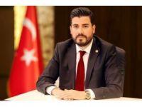 GGC Başkanı Ay: ''Cumhuriyet en önemli mirasımızdır''