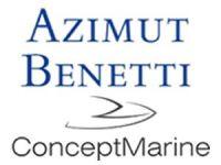 Azimut Benetti, Konsept Deniz Yatırımları A.Ş. ile ilişiğini kesti