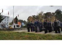 Tatvan'da Cumhuriyet Bayramı kutlamaları başladı