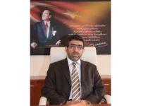 NEÜ İlahiyat Fakültesi Dekanı gözaltına alındı
