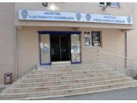 Bozüyük'te FETÖ kapsamında 4 kişi gözaltında