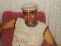 Yüz nakli yapılan Uğur Acar'a cinayet suçundan dava açıldı