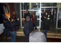 Hakkari'deki terör operasyonunda 5 kişi tutuklandı