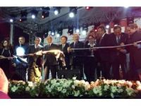 """CHP lideri Kılçdaroğlu: """"Darbe yapana değil mağduriyete sahip çıkıyoruz"""""""