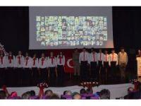 """Bakan Soylu: """"Elimizde PKK'nın önemli düzeydeki yöneticilerinden birisi var"""""""