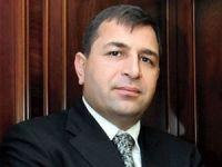 Alaattin Aykaç hakkında zimmet suçlaması, Azerbaycan'da gündemi belirledi