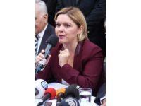 CHP'li Böke'den ekonomi uyarısı