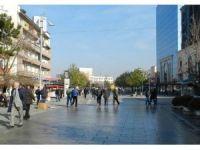 Türkiye ile Serbest Ticaret Anlaşması, 3 yıldır Kosova'da yürürlüğe giremedi