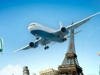 Dilediğiniz Standartlara Sahip Uçuşlar Oldukça Uygun Fiyatlara