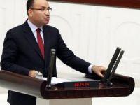 Bakan Bozdağ'dan işkence iddialarına cevap