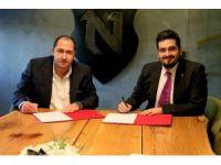 Nişantaşı Üniversitesi ile Endemol Shine Turkey işbirliği protokolü imzaladı