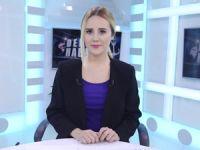 Günün gelişmeleri, DenizHaber.TV'de yayınlandı