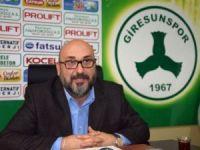 Mustafa Bozbağ'dan şike davası açıklaması