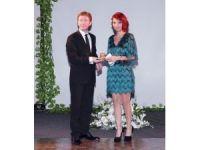 Berko İlaç Çocuk Tiyatrosu'na Uluslararası Ödül