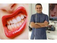 Stres diş kaybına neden oluyor