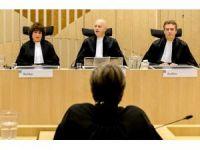 Hollandalı siyasetçi ayrımcılıktan suçlu bulundu