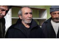 """Şehit polisin babası: """"Aslanlarımızı vatan için yetiştiriyoruz"""""""