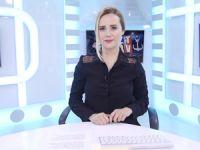 Sektörde günün öne çıkan haberleri DenizHaber.TV'de yayınlandı