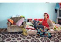 Epilepsi hastası Vedat yardım eli bekliyor