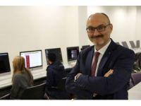 'Sanal gerçeklik' Anadolu Üniversitesi'yle Türkiye'ye geliyor