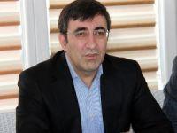 """AK Parti Genel Başkan Yardımcısı Yılmaz: """"CHP yeni sistemde kendisine gelecek görmüyor"""""""