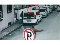 Bartın'da kadın kaçırma olayına savcılıktan jet iddianame
