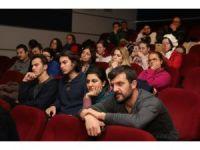 """Yönetmen Derviş Zaim: """"Seyirciyi kaçırttık"""""""