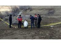 Bolu'da gölde kaybolan 2 kişiden birinin cesedine ulaşıldı
