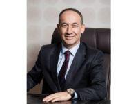 Kırıkkale Belediye Başkanı Mehmet Saygılı;