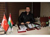 Başbakan Yıldırım'ın Erbil ziyareti otelcileri umutlandırdı