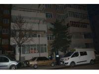 Karabük'te polis memuru intihar etti