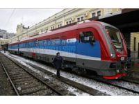 Sırbistan'dan Kosova'ya küstahça tehdit