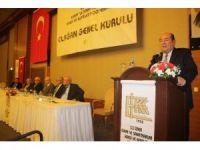 İzmir esnafından hükümete teşekkür