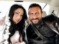 Önce iş evliliği, ardından düğün