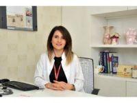 Çalışan kadınlar fibromiyalji olabilir