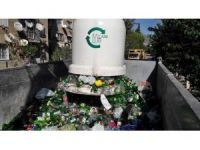 Söke Belediyesi Temizlik İşleri 2016'da atak yaptı