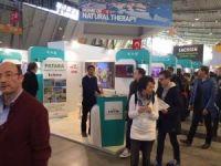 Patara Kültür ve Turizm Tanıtma Derneği Kaş'ı tanıtıyor