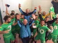 Türkiye İşitme Engelliler 1. Ligi
