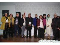 Toroslar Belediyesi 'Kansere Gülümse ve Aile İçi Şiddet' konferansı düzenledi