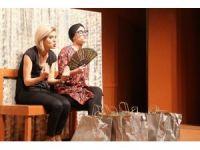 Turgutlu'da tiyatro keyfi