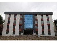 Turgutlu yeni bir sağlık merkezi kazanıyor