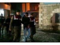 Kütahya'da 6 yıl önce işlenen çocuk cinayeti çözüldü