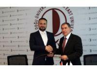 YDÜ ile Kamu Hizmeti Komisyonu arasında işbirliği protokolü