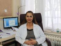 'Güneş Girmeyen Eve Doktor Girer' atasözü verem hastaları için önemli
